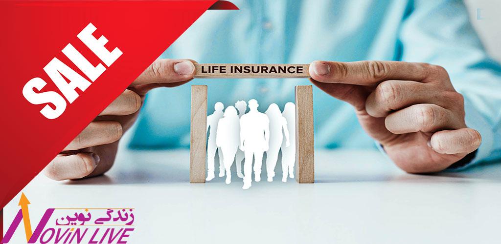 ۶ تکنیک برای بستن فروش بیمه های عمر و زندگی