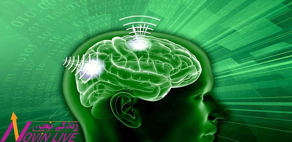 چگونه درک کارکرد ذهن بر زندگی ما موثر است